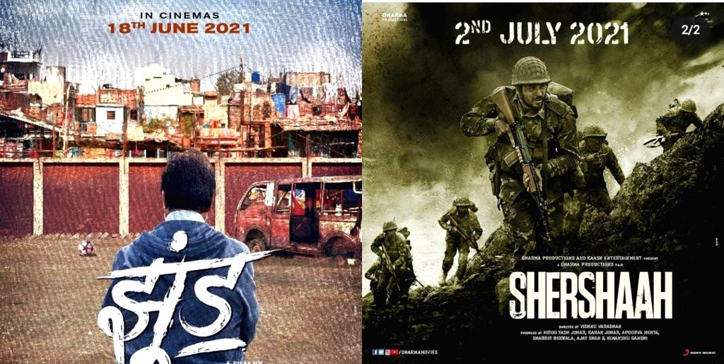 Bollywood's mega roster for year ahead looks good enough to woo fans.
