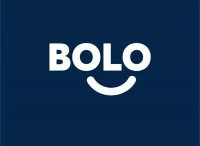 Bolo app.