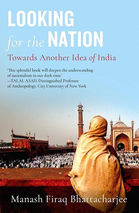 :Book Cover..