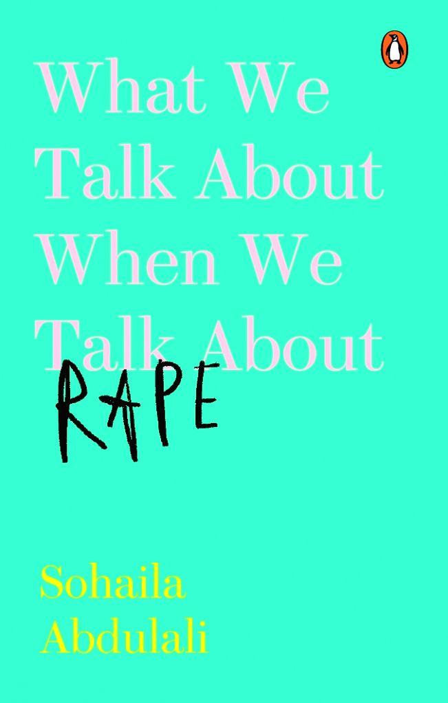 :Book Cover.