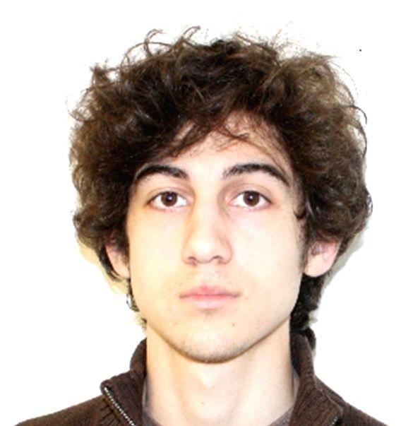 Boston Marathon bomber's death sentence overturned