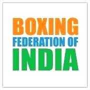 Boxing Federation of India. (Photo: Facebook/@BoxingFederationIndia)