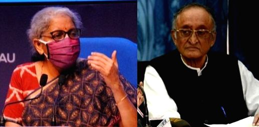 Bring back atmosphere of trust in GST Council, Amit Mitra to FM.