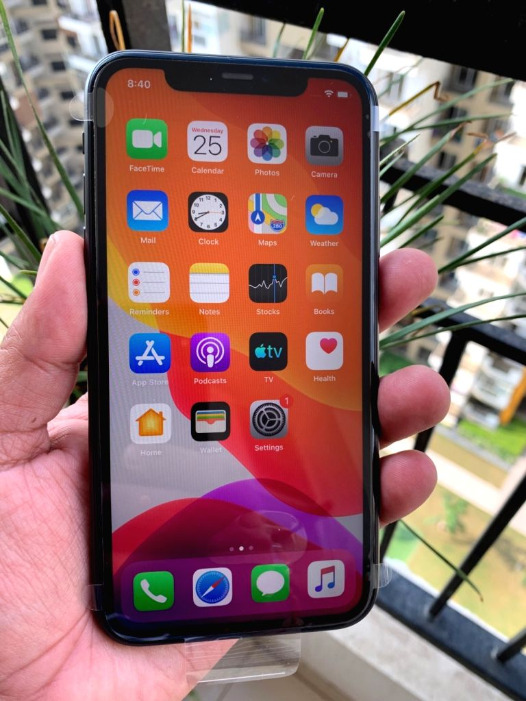 Buoyed by the thumping response to the iPhone XR, Apple has once again hit the price-conscious Indian market with iPhone 11starting at Rs 64,900 which is Rs 12,000 cheaper than the ...