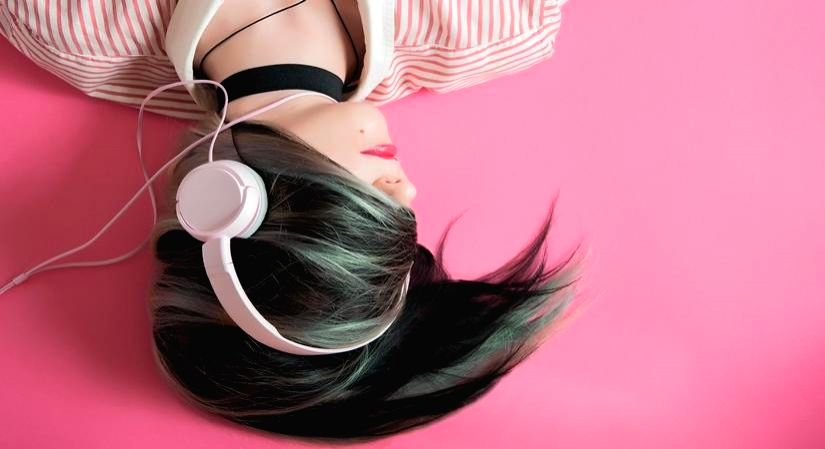 Burning in your headphones: Myth or fact.