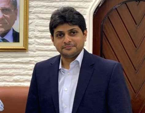 CAB president Avishek Dalmiya.