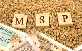 Can MSP be implemented like MRP? Or will it go the diesel way?