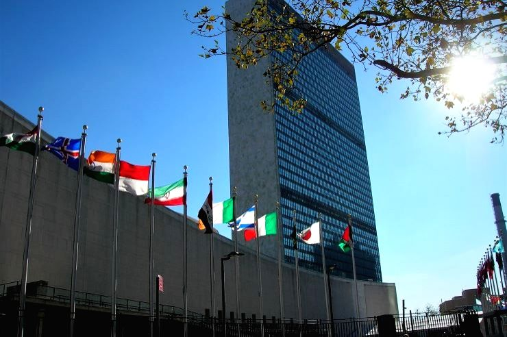 Can new UNGA President midwife India's entry into Security Council