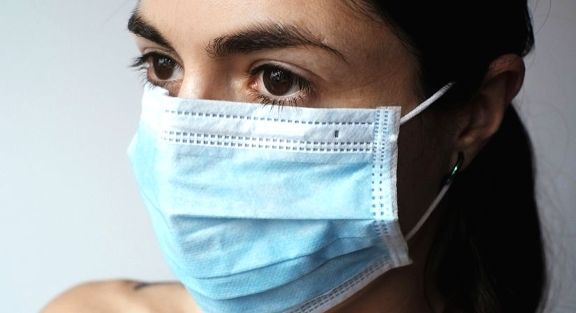 Cancer patients need extra precaution during COVID-19 outbreak.