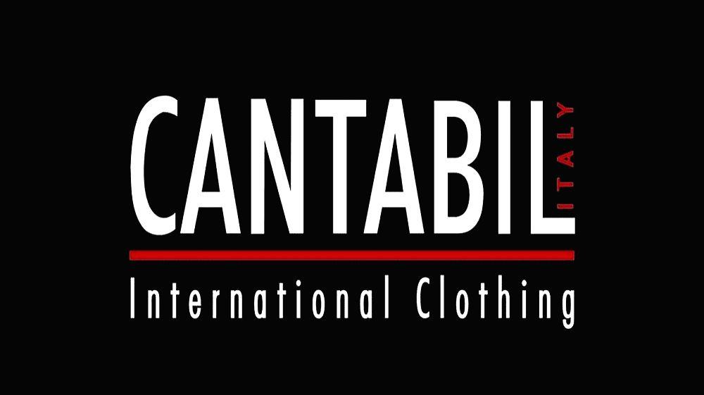 Cantabil Retail India.
