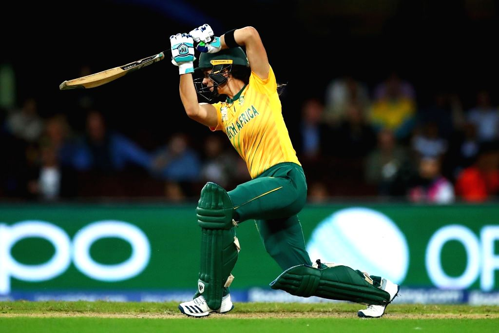 Cape Town, March 31 (IANS) Cricket South Africas acting CEO Jacques Faul has made it clear that the coronavirus outbreak will have no effect on the salary of the players for the 2020-2021 season, but also pointed that future salaries might have to be