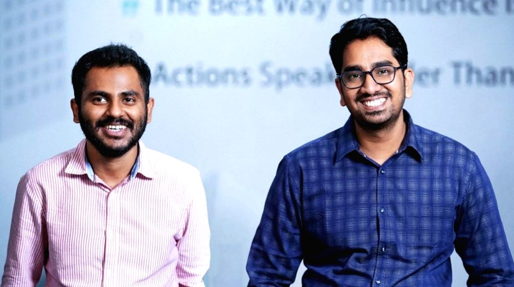 Cashfree raises funds from SBI, to scale payments ecosystem.