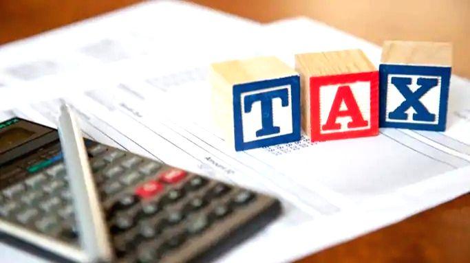 CBDT meets officials to dispel doubts on faceless tax assessment (Ld).
