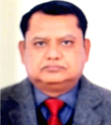 CBI DSP gets HM medal for solving 2011 Dalit girl rape-murder case.