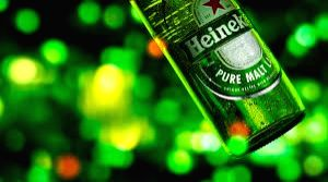 CCI okays Heineken's additional stake acquisition in United Breweries