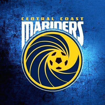 Central Coast Mariners.