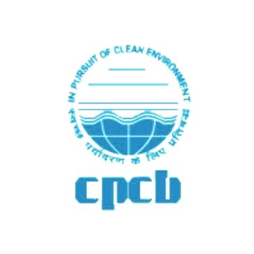 Central Pollution Control Board (CPCB). (Photo: twitter@CPCB_OFFICIAL)