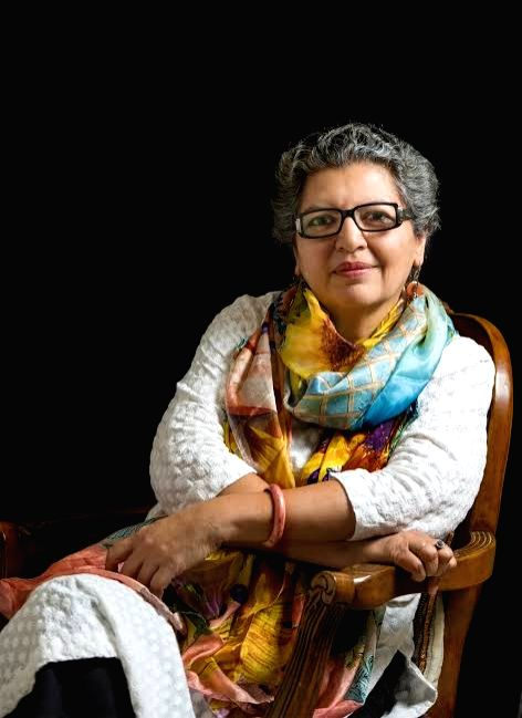 Chance to observe a simple Ramadan this year, says Rana Safvi.