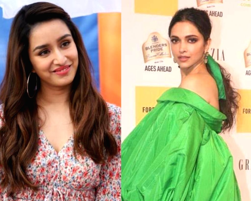 Chats that spelled trouble for Deepika, Shraddha in drugs case probed by NCB