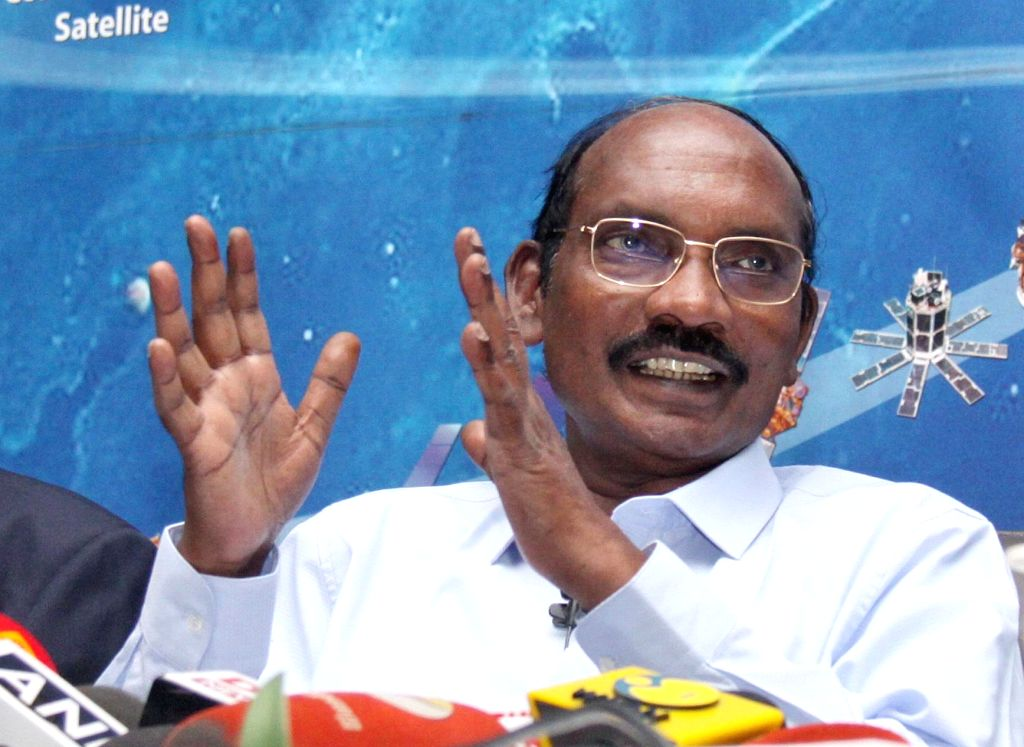 Chennai, June 25 (IANS) The proposed Indian National Space Promotion and Authorisation Centre (IN-SPACe) could be turned into the sectoral regulator once necessary legal structure are there, according to K. Sivan, Secretary of the Department of Space