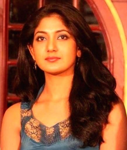 Stills from upcoming Tamil film `Kalathur Gramam`.