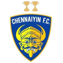 Chennayin F.C.