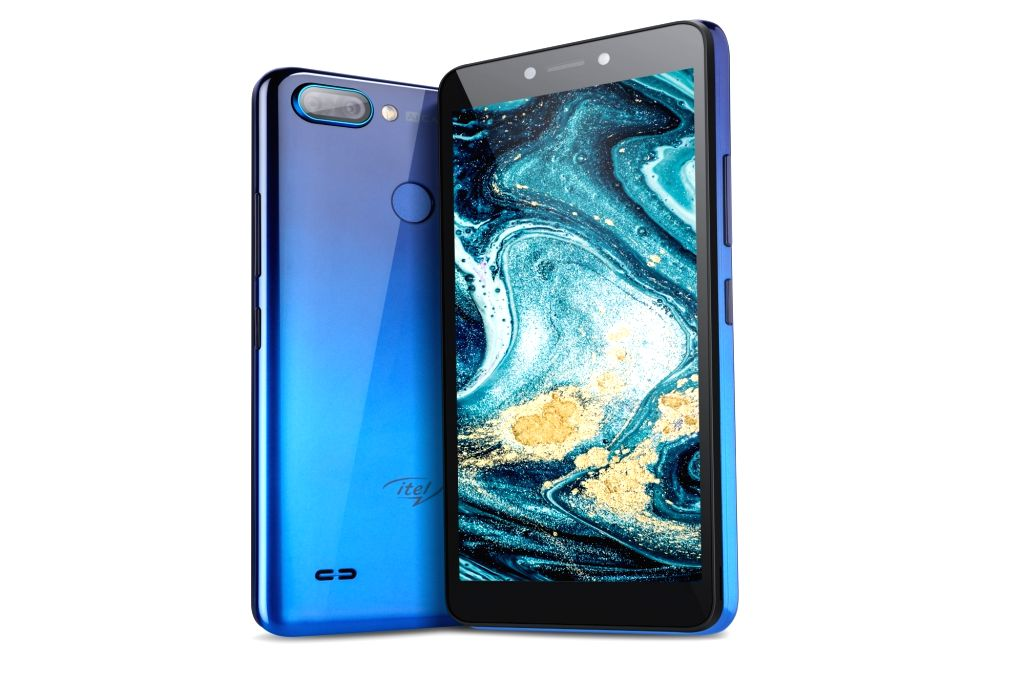 China-based Transsion Holdings' itel Mobile is set to launch a new feature-packed smartphone in India on May 16 that would take Redmi 6A head on. (File Photo: IANS)