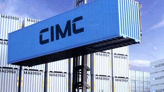 China builder abruptly liquidates UK biz.