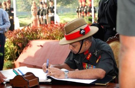 China India Disengagement at Ladakh: An Unfinished Agenda.