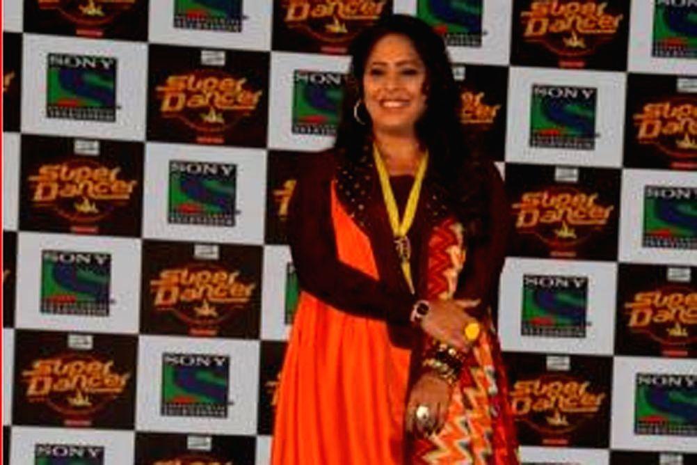 Choreographer Geeta Kapur. (File Photo: IANS)