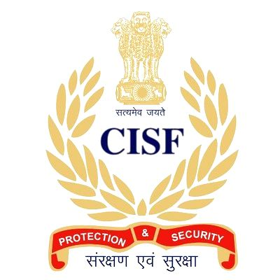 CISF. (Photo: Twitter/@CISFHQrs)