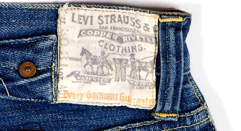 """Clothing giant Levi's has taken a stand against gun violence in the United States, and has come out with bold statements on this political furore. Speaking to IANSlife, its philanthropic offshoot, Levi Strauss Foundation, said that """"people should"""