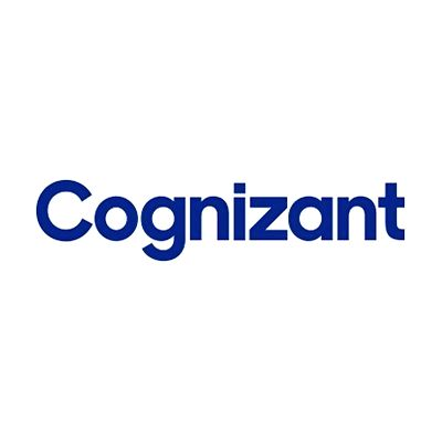 Cognizant. (Photo: Twitter/@Cognizant)