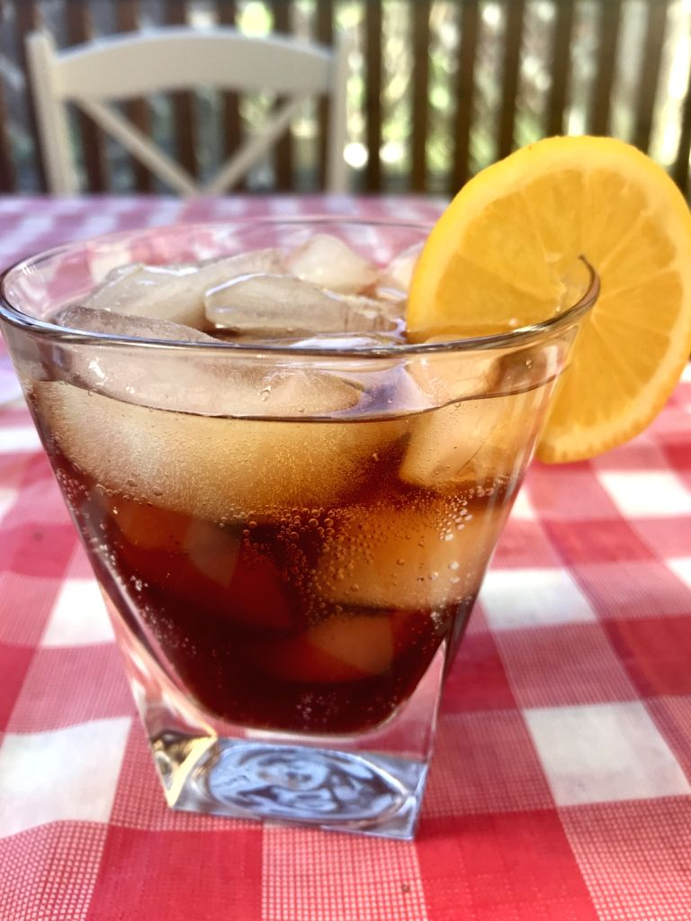 Cold brew recipes for the heat.