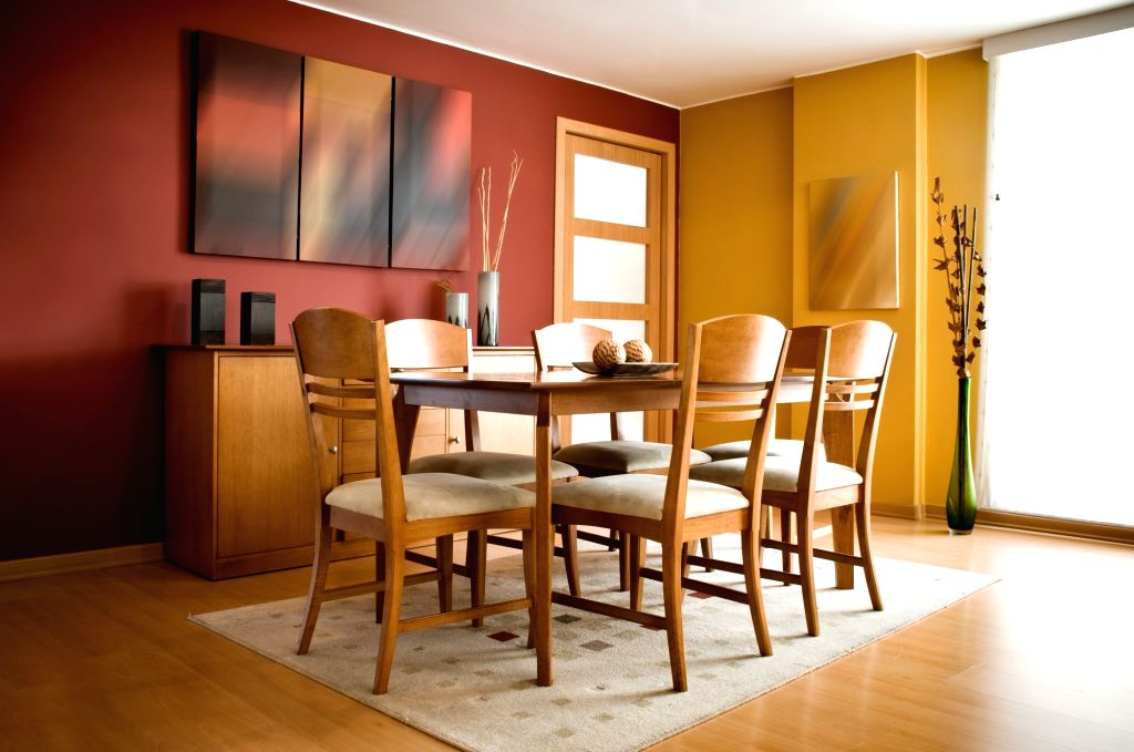 Colours can evoke a multiplicity of emotions in youfrom calm to joy, and even sadnessmaking it necessary for you to pick the right colour for your home.