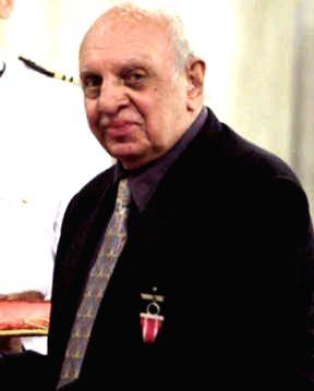 composer Vanraj Bhatia passes away, B Town mourns loss
