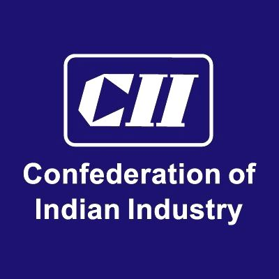 Confederation of Indian Industry (CII). (Photo: Twitter/@FollowCII)