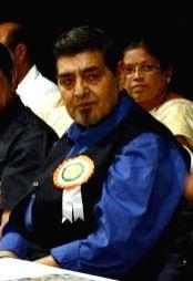 Congress leader Jagdish Tytler. (File Photo: IANS)