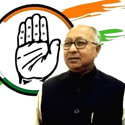 """Congress' Tripura Vice President Tapas Dey said that BJP workers, accompanied by """"notorious goons"""", attacked Biswas in Bishalgarh in Sepehijala district late Saturday evening. While the ..."""