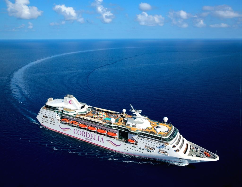 CORNELIA CRUISES WARNS OF ACTION AGAINST RAVE PARTY REVELLERS.