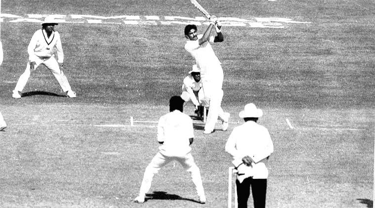 Could do nothing wrong: Shastri recalls 1984-85 Ranji final.