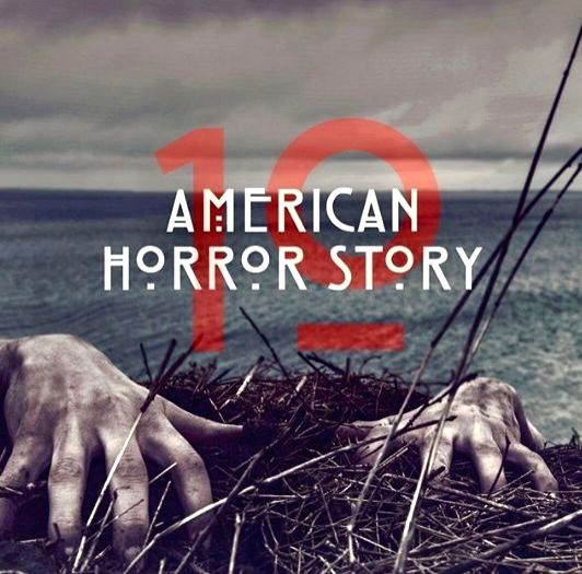 COVID-19: ???American Horror Story' season 10 theme affected.