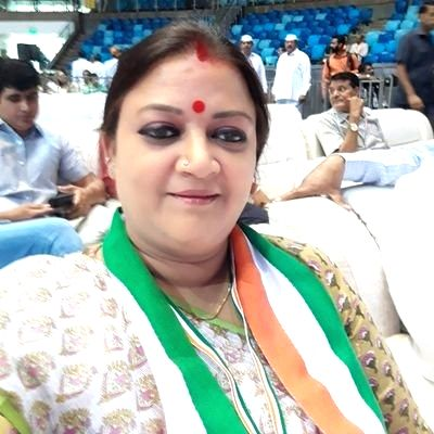 COVID-19: Rajasthan woman politicians strike work-life balance.