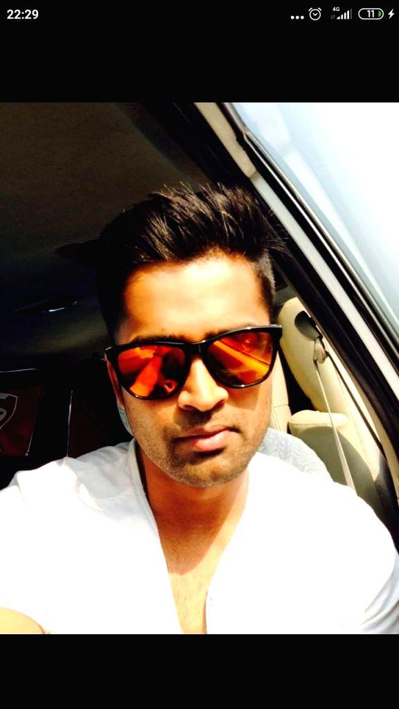 Credit IPL for giving India fast bowling options: Vinay Kumar. - Vinay Kumar