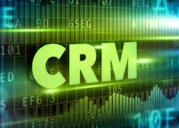 CRM software solution firm Hubspot bullish about India market