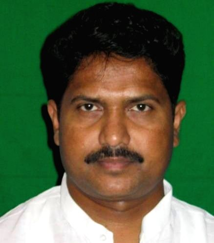 Dadra and Nagar Haveli MP found hanging in Mumbai hotel (Lead)