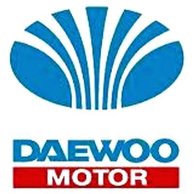 Daewoo Motors India. (Photo: twitter@DAEWOOMOTOR18)