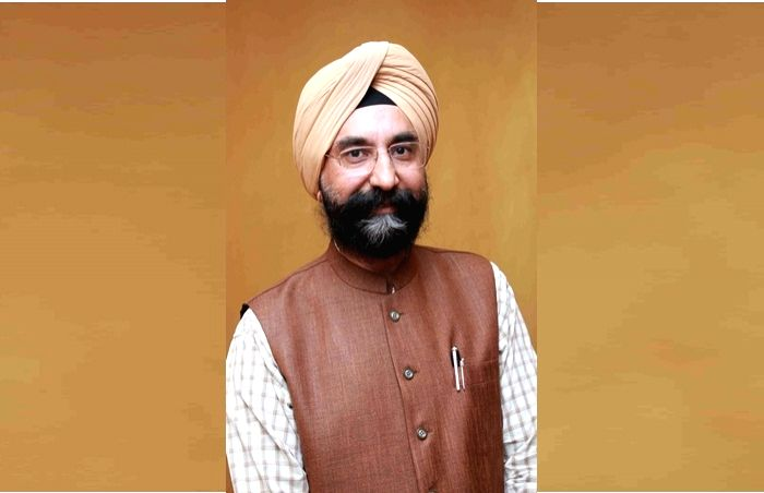 Dairy infra fund to add 5 cr litre more milk, 30 lakh jobs: Sodhi (IANS Exclusive)