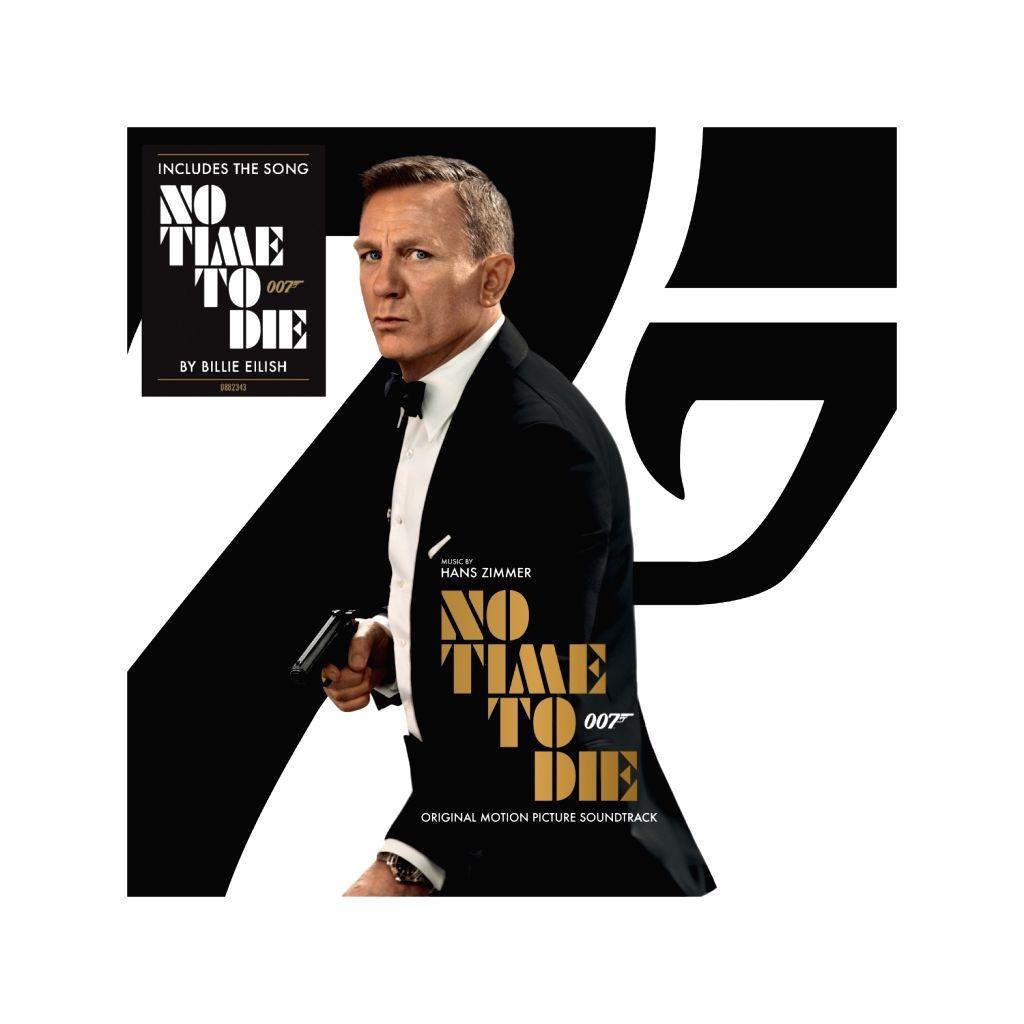 Daniel Craig to get star on Hollywood Walk of Fame.