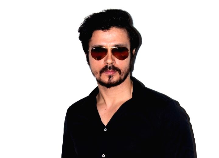 Darshan Kumaar. (File Photo: IANS)
